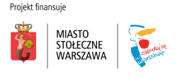 finansowanie_z_syrenka_biale_tlo
