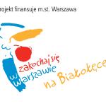 logo-zakochaj-sie-w-warszawie