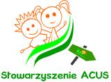 logo-2015-styczen--kolor--160x118