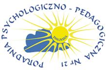 logo-poradnia-nr21-srednie