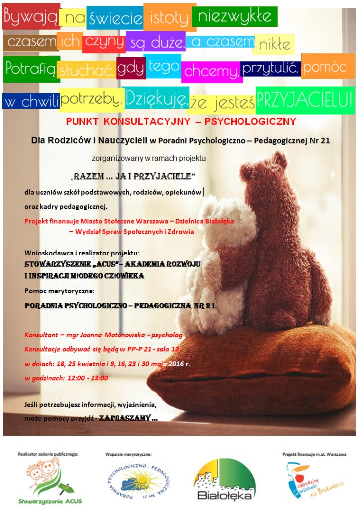 punkty-konsultacyjny-2016-poradnia21